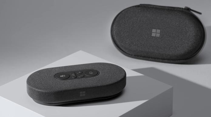 遠距離辦公設備 在家工作/上學 Microsoft Teams