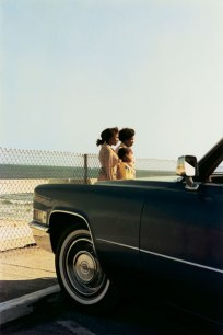 William Eggleston (11)