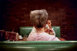 William Eggleston (6)