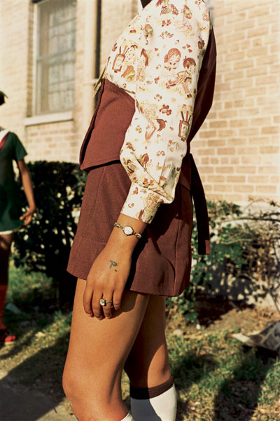 William Eggleston (9)