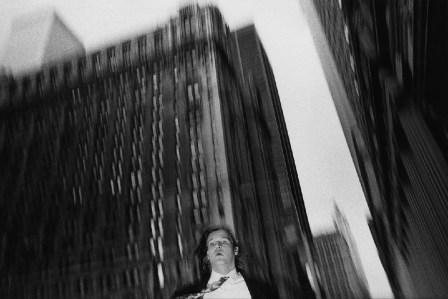 Richard Sandler