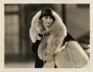 Fashion, 1927