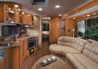 custom-interior