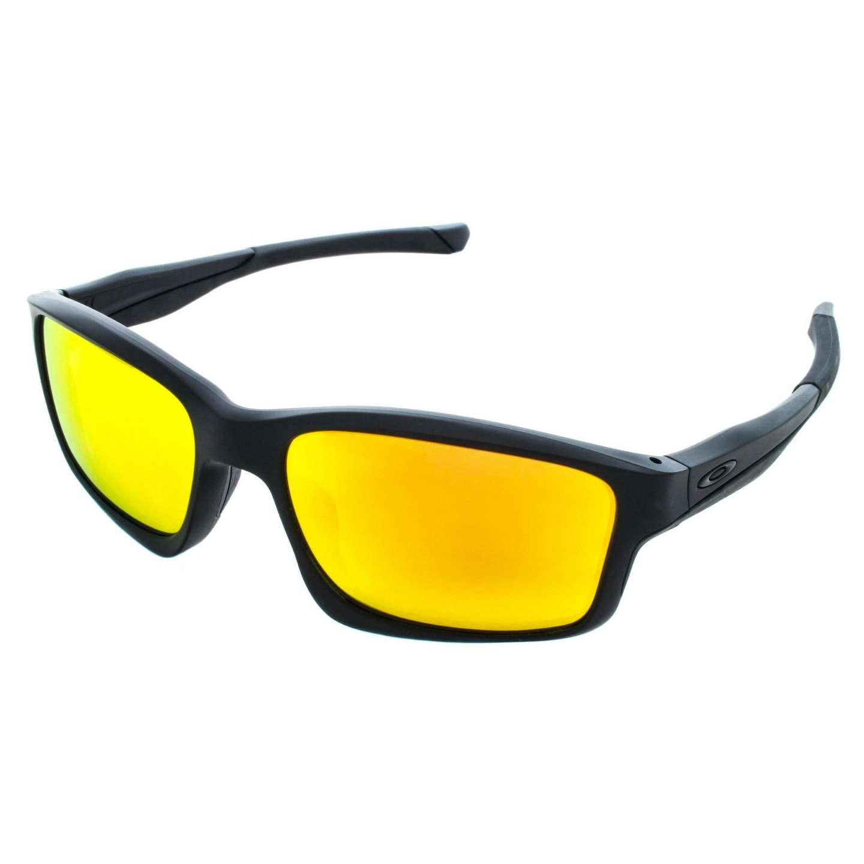 fdd50fddc41 Black Nose Frame M Oakley Piece