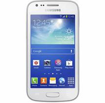 Samsung Galaxy Ace 3 (S7275)