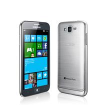 Samsung Galaxy Ativ s (i8750)