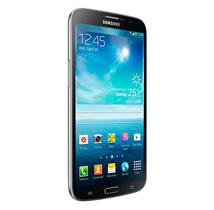 Samsung Galaxy Mega (I9205)