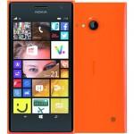 Nokia Microsoft 735