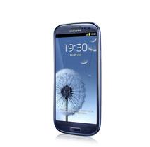 Samsung Galaxy S3 4G I9305