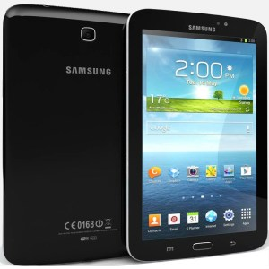 Samsung Tab 3 7.0 3G T210