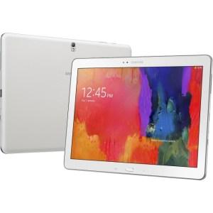 Samsung Tab Pro 12.1 inch T900
