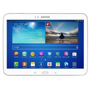 Samsung Tab 3 3G 10.1 P5200