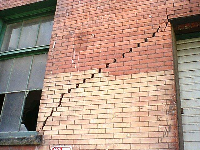 Foundation repair specialists