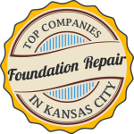Top10 Foundation blog status