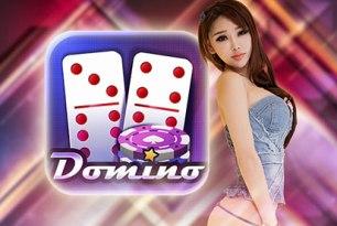 Bonus Di Agen Domino Qiu Qiu Online