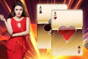 Situs Judi Poker qiuqiu Online