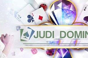 Download Aplikasi Judi qiu qiu Online