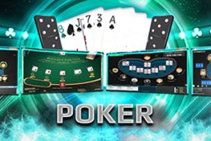 Situs Judi Pokerqiuqiu99 Online Tercepat