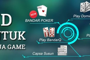 Game IDN Poker Online Indonesia