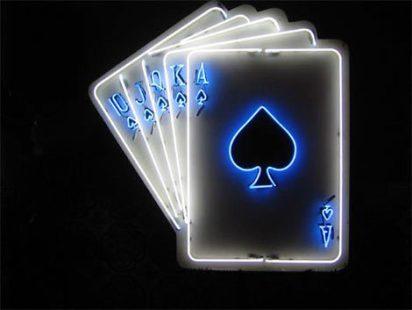 situs online judi terbaik casino
