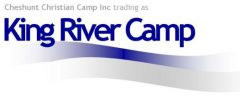 King River Camp