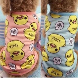 Koiran pyjama