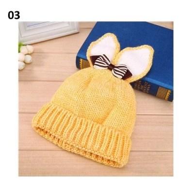 Lasten pupunkorva hattu