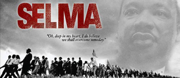 selma-movie-620x270