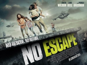 no_escape_ver3_xlg