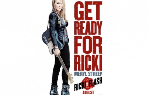 ricki-and-the-flash-movie-2015-620x400