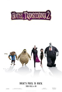 hotel_transylvania_two_xlg