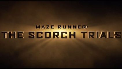maze_runner_scorch_trials_logo_125330