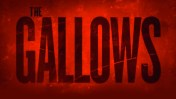 The-Gallows-TC-1