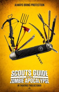 scouts_guide_to_the_zombie_apocalypse_xlg