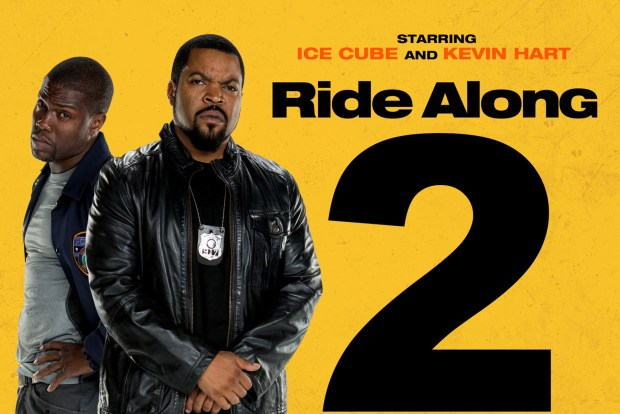 Ride-Along-2-free-full-movie-download-1080p