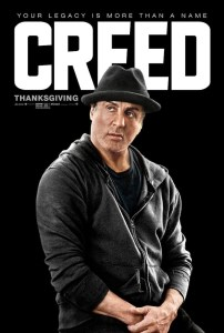 creed_ver3_xlg