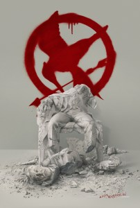 hunger_games_mockingjay__part_two_ver3_xlg