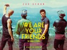 we_are_your_friends_ver3_xlg