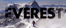 everest-banner-movie-2015