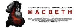 macbeth_cover