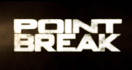 point-break-2015