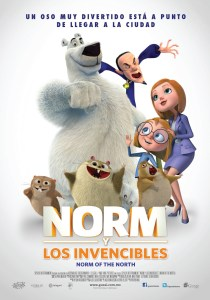 norm_of_the_north_ver4_xlg