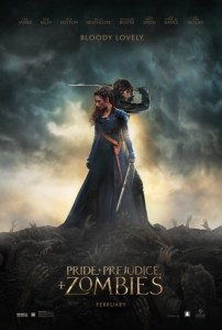 pride_and_prejudice_and_zombies_ver3