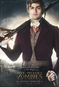 pride_and_prejudice_and_zombies_ver8_xlg