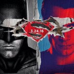 batman_v_superman_dawn_of_justice_ver7