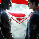 batman_v_superman_dawn_of_justice_ver8_xlg