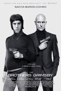 grimsby_ver5_xlg