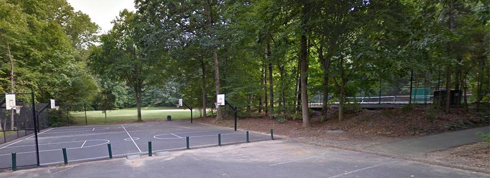 park-area