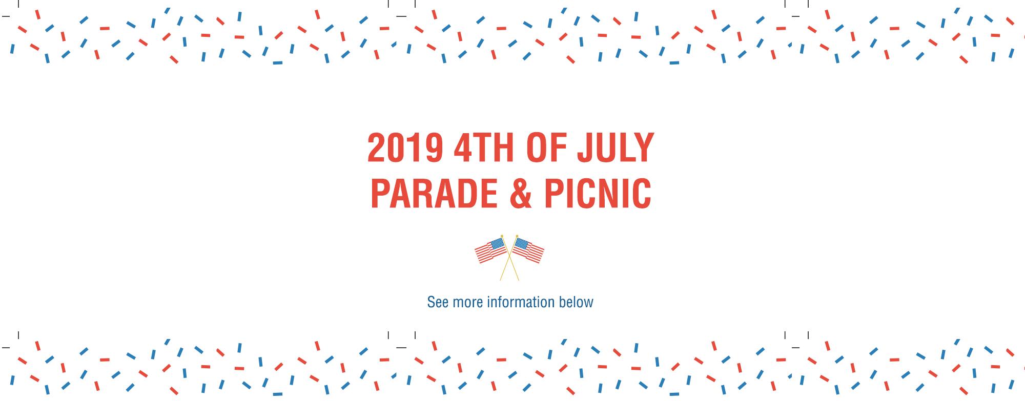 July-4th-2019