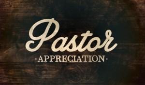 13th Pastoral Anniversary (Presiding Elder Darin) @ Greater Campher Temple